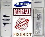 Original Samsung EHS64 Handsfree With Re...