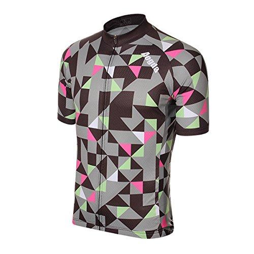 mamaison007-mens-cyclisme-maillot-vtt-velo-vetements-velo-shorts-elasticite-polyester-respirant-quic