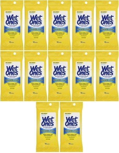 wet-ones-antibacterial-wipes-citrus-scent-travel-pack-180ct-12-x15ct-by-wet-ones