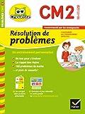 Résolution de problème CM2