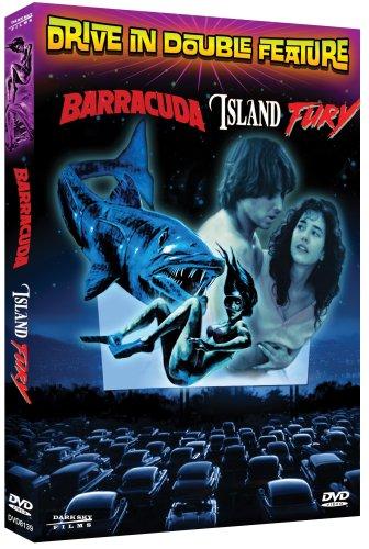 island-fury-barracuda-dvd-1978-region-1-us-import-ntsc