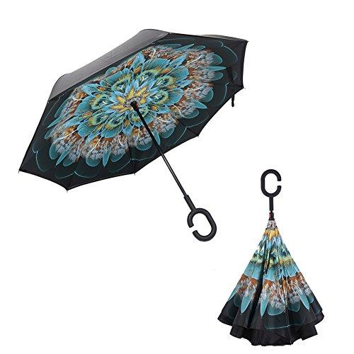 parapluie-inverse-automatique-double-couche-anti-uv-soleil-pluie-coupe-vent-parapluies-avec-les-main