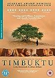 Timbuktu [DVD] (2014)