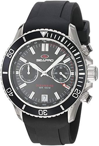 Christian Van Sant Watches SP0330