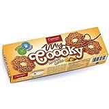 Coppenrath - MyCoooky Karamell Gebäck Kekse - 125g