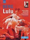 Alban Berg: Lulu [2 DVDs]