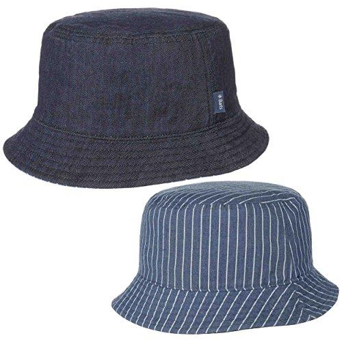 Barts Mago Hat Chapeau en Feutre Mixte