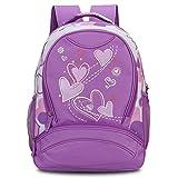 Sac à dos sac à dos Veevan Sweetheart