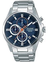 Pulsar Herren-Armbanduhr PM3059X1