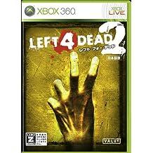 Left 4 Dead 2[Import Japonais]