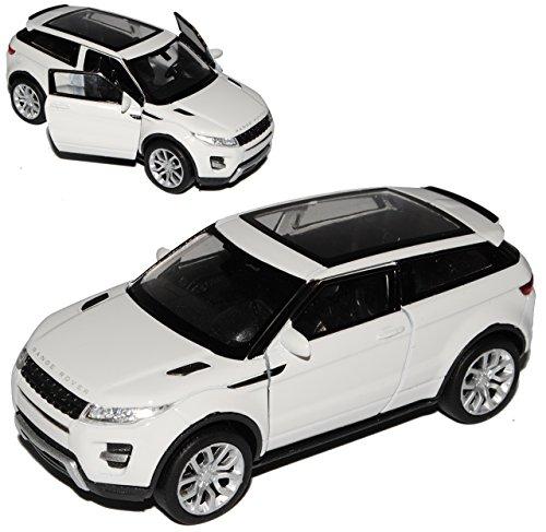 land-rover-range-rover-evoque-3-turer-weiss-ab-2011-ca-1-43-1-36-1-46-welly-modell-auto