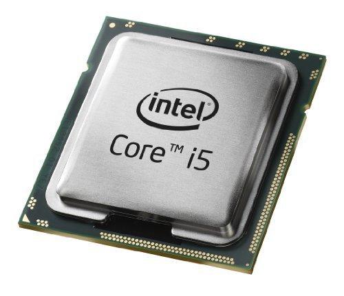 Intel CPU Core I5 4590 3.30Ghz 4Core Socket 1150, OEM (Intel I5-4590 Prozessor)