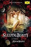 Sleeping Beauty: A Gothic Romance [Blu-ray] [Import anglais]