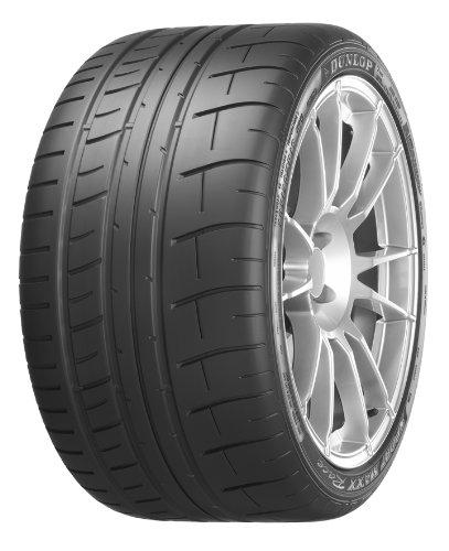 Dunlop – SportMaxx Race (Mo) – 295/30R20 101Y – Pneu d'été (voiture) – F/C/73