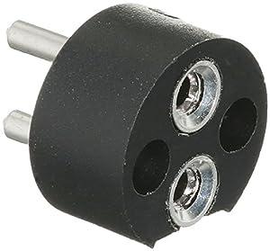 Rulke Rulke073521-10ER - Bombilla LED Intermitente