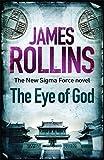 The Eye of God (Sigma Force 9)