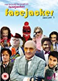 Facejacker [DVD]