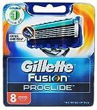 Gillette Ancienne version lames de rasoir
