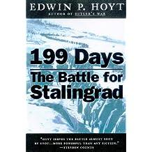 199 Days P: The Battle for Stalingrad