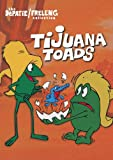 Tijuana Toads (The DePatie / Freleng Collection) [Import USA Zone 1]