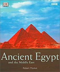 Ancient Egypt and the Middle East