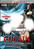 Cocain 1 (Mario Salieri - EUR062) [DVD]