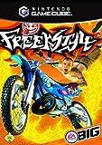 Freekstyle -