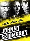 Fotografía mortal (Johnny Skidmarks)