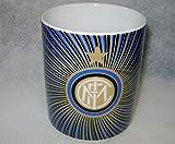 Tazza Ceramica Mug INTER (Inter Calcio FC Internazionale Prodotto Ufficiale)
