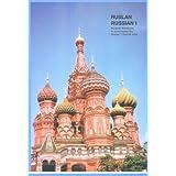 Ruslan Russian 1: Student Workbook