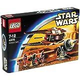 LEGO Star Wars 4478 - Geonosian Fighter