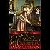 A Matchmaker's Christmas (Classic Regency Romances Book 11) (English Edition)