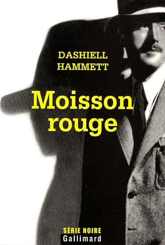 """<a href=""""/node/5460"""">Moisson rouge</a>"""