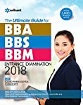 Various national and regional universities conduct entrance examinations for admission to BBA (Bachelor of Business Administration), BBS (Bachelor of Business Studies) and BBM (Bachelor of Business Management) programmes. This book has been designed ...