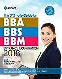 Guide for BBA/BBS/BBM 2018