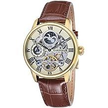 Thomas Earnshaw ES-8006-06 - Reloj para hombres