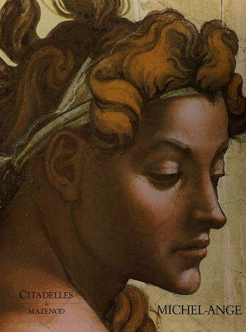 La Chapelle Sixtine Coffret en 2 volumes