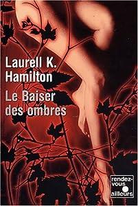 """Afficher """"Le Baiser des ombres"""""""