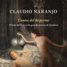 Cantos Del Despertar (Psicologia (la Llave))