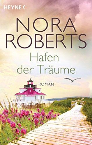 Buchseite und Rezensionen zu 'Hafen der Träume: Quinn 3 - Roman' von Nora Roberts