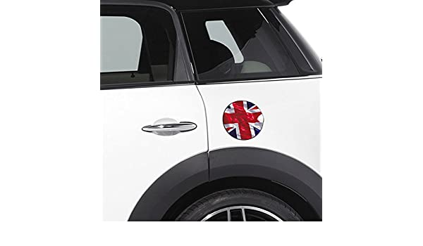 Auto Lackschutzfolie T/ür Abdeckung Aufkleber Set mit Spachtel selbstklebend zanasta Einstiegsleiste Carbon-Folie