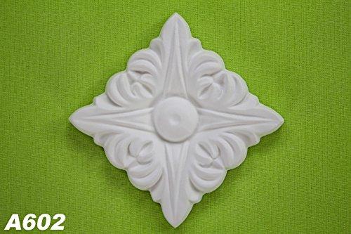 1-dekorelement-stuckdekor-ornament-innen-wanddekor-stossfest-65x65mm-a602