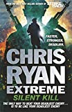 Chris Ryan Extreme: Silent Kill: Extreme Series 4