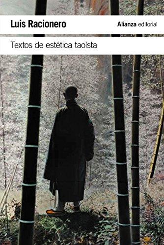 Download Textos De Estética Taoísta (El Libro De Bolsillo - Humanidades)