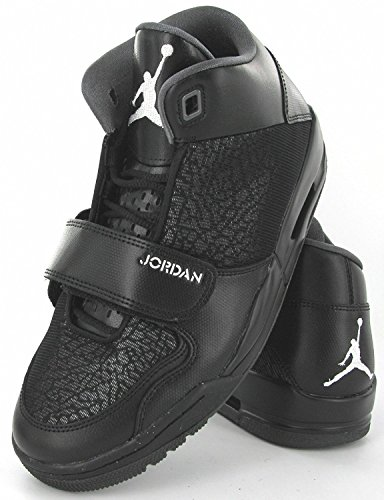 Nike - Mode - jordan flight club 90 s Noir