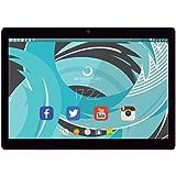 Brigmton tablette 10IPS btpc-101916GB QC Blanc