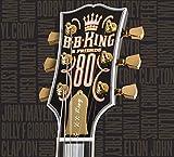 B.B.King & Friends-80 -