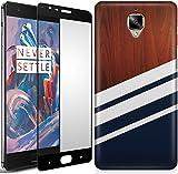 Case U® OnePlus 3 Case / OnePlus...