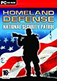 Best ValuSoft juegos de PC - Homeland Defense: National Security Patrol (PC) [Importación inglesa] Review