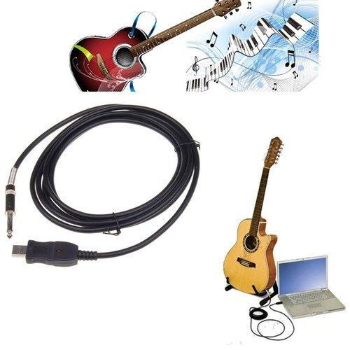 bestdealuk-para-guitarra-o-bajo-a-usb-link-cable-adaptador-para-pc-mac-de-grabacin